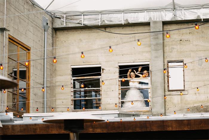 Foreign_Cinema_Wedding_Mission_San_Francisco-17.JPG