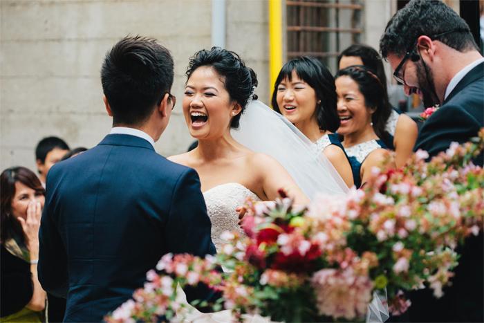 Foreign_Cinema_Wedding_Mission_San_Francisco-41.JPG