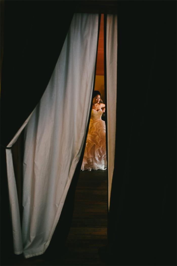 Foreign_Cinema_Wedding_Mission_San_Francisco-34.JPG