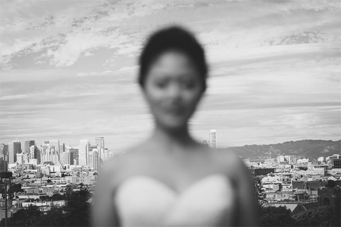 Foreign_Cinema_Wedding_Mission_San_Francisco-25.JPG