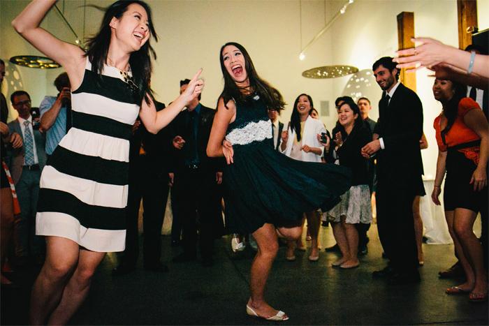 Foreign_Cinema_Wedding_Mission_San_Francisco-51.JPG