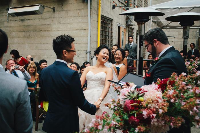 Foreign_Cinema_Wedding_Mission_San_Francisco-42.JPG