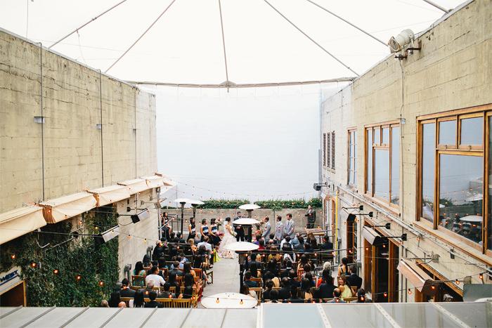 Foreign_Cinema_Wedding_Mission_San_Francisco-35.JPG