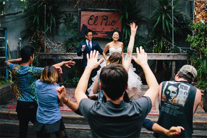 Foreign_Cinema_Wedding_Mission_San_Francisco-22.JPG