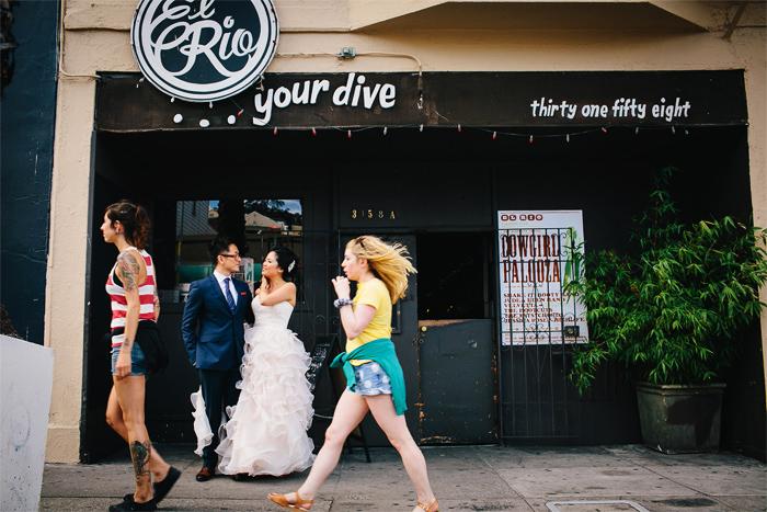 Foreign_Cinema_Wedding_Mission_San_Francisco-19.JPG