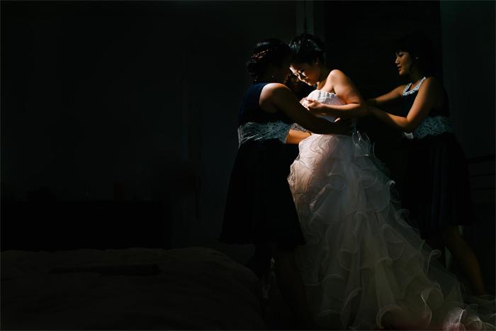 Foreign_Cinema_Wedding_Mission_San_Francisco-06.JPG