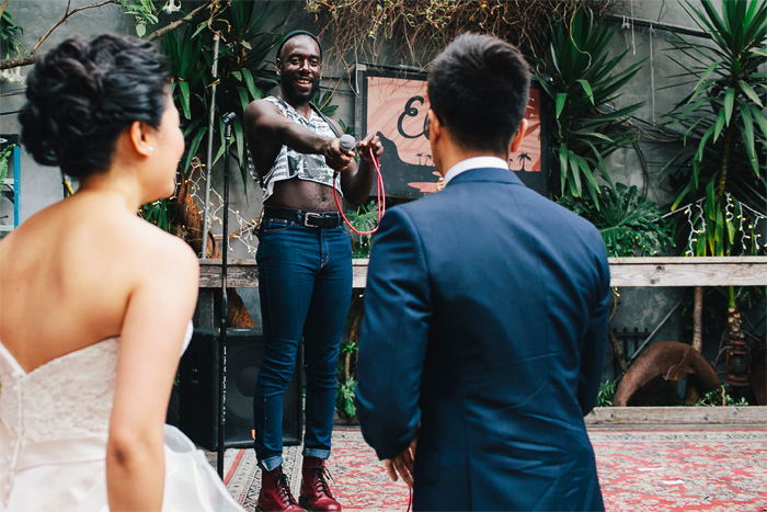 Foreign_Cinema_Wedding_Mission_San_Francisco-23.JPG