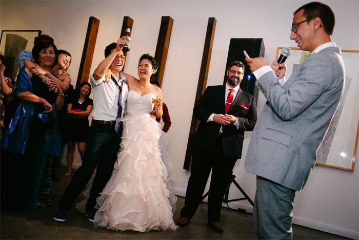 Foreign_Cinema_Wedding_Mission_San_Francisco-49.JPG