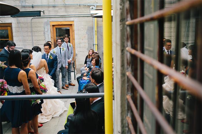 Foreign_Cinema_Wedding_Mission_San_Francisco-36.JPG