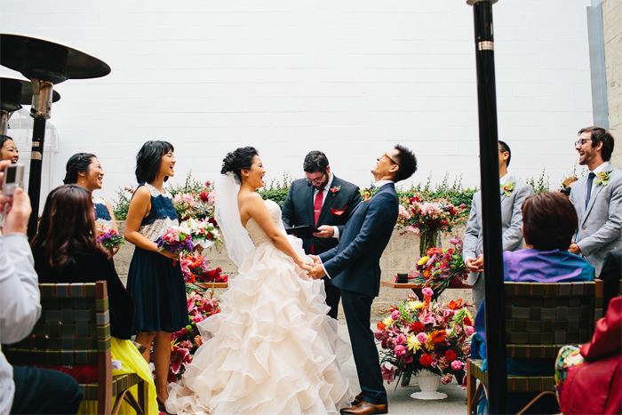 Foreign_Cinema_Wedding_Mission_San_Francisco-40.JPG