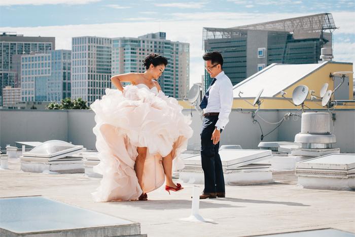 Foreign_Cinema_Wedding_Mission_San_Francisco-11.JPG
