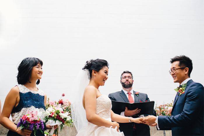 Foreign_Cinema_Wedding_Mission_San_Francisco-37.JPG