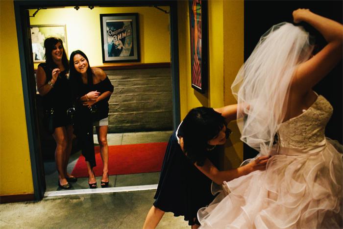 Foreign_Cinema_Wedding_Mission_San_Francisco-45.JPG