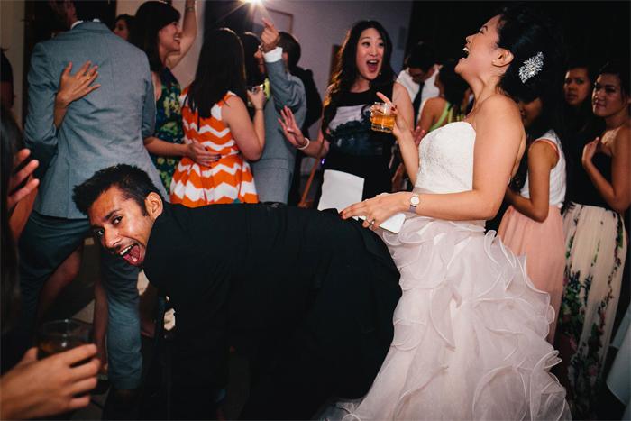 Foreign_Cinema_Wedding_Mission_San_Francisco-54.JPG