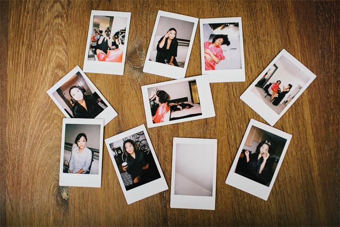 Foreign_Cinema_Wedding_Mission_San_Francisco-02.JPG