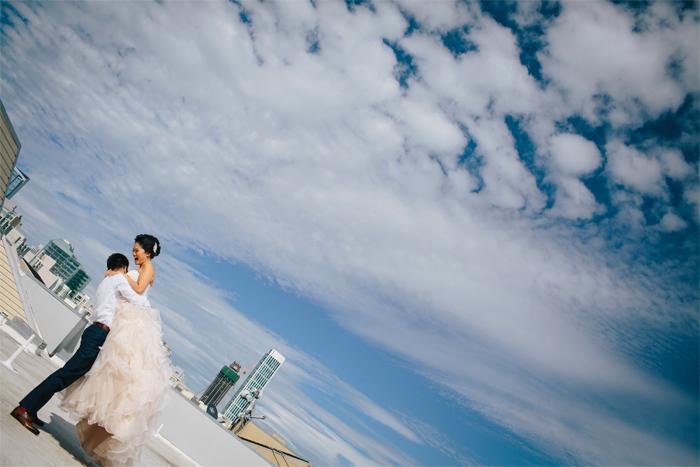 Foreign_Cinema_Wedding_Mission_San_Francisco-12.JPG