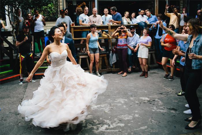 Foreign_Cinema_Wedding_Mission_San_Francisco-21.JPG
