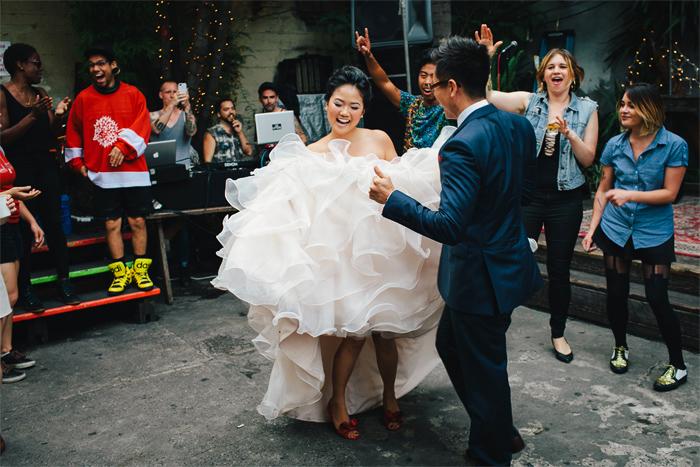 Foreign_Cinema_Wedding_Mission_San_Francisco-20.JPG