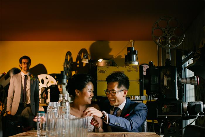 Foreign_Cinema_Wedding_Mission_San_Francisco-30.JPG