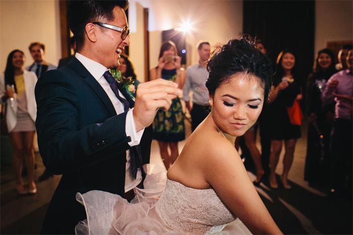 Foreign_Cinema_Wedding_Mission_San_Francisco-56.JPG