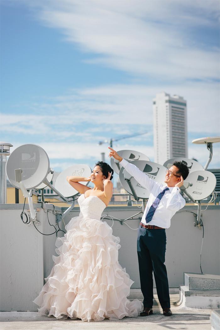 Foreign_Cinema_Wedding_Mission_San_Francisco-13.JPG