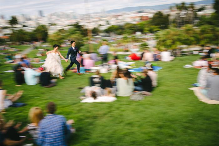 Foreign_Cinema_Wedding_Mission_San_Francisco-26.JPG