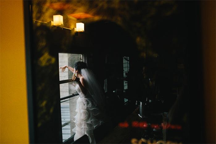 Foreign_Cinema_Wedding_Mission_San_Francisco-43.JPG