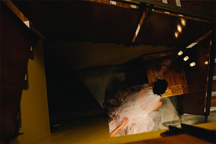 Foreign_Cinema_Wedding_Mission_San_Francisco-44.JPG