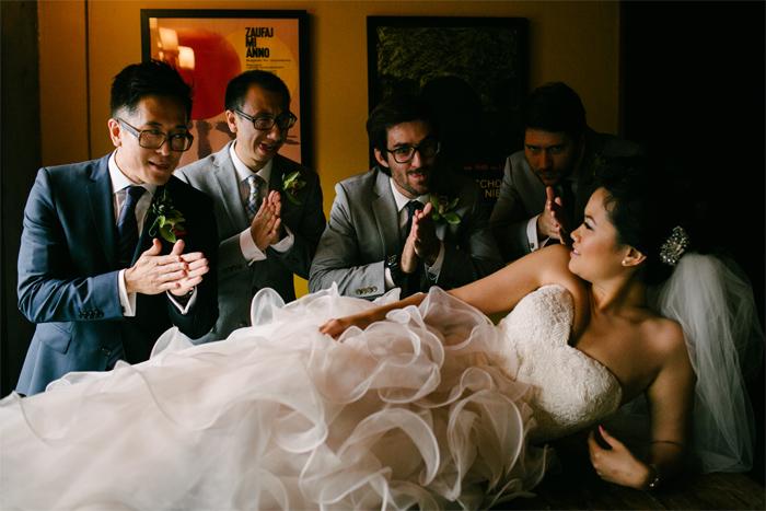 Foreign_Cinema_Wedding_Mission_San_Francisco-31.JPG