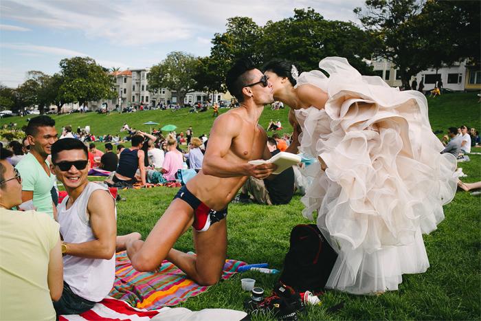 Foreign_Cinema_Wedding_Mission_San_Francisco-27.JPG