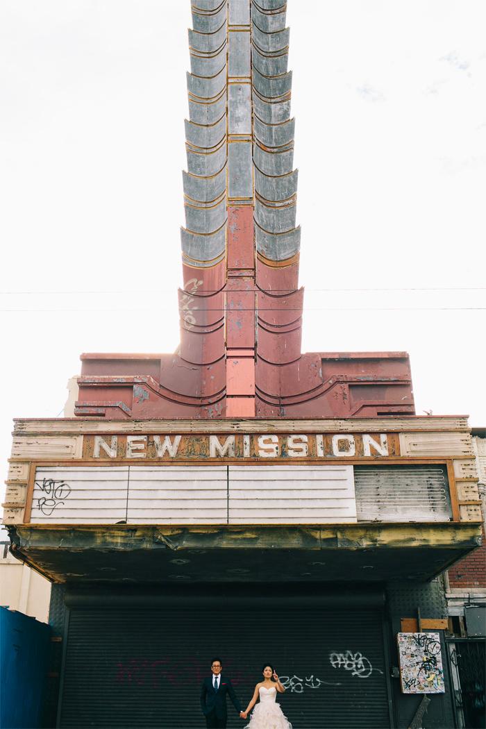 Foreign_Cinema_Wedding_Mission_San_Francisco-01.JPG