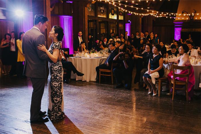 Faculty_Club_UC_Berkeley_Wedding-35.JPG