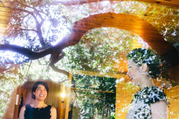 Faculty_Club_UC_Berkeley_Wedding-01.JPG