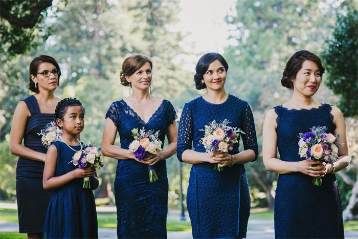 Faculty_Club_UC_Berkeley_Wedding-18.JPG