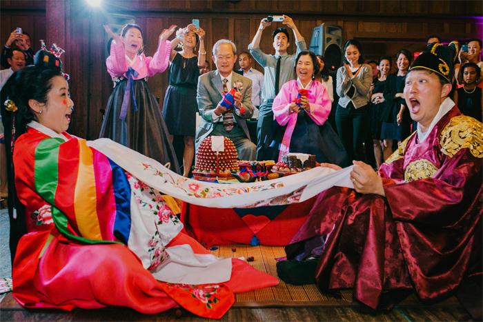 Faculty_Club_UC_Berkeley_Wedding-31.JPG