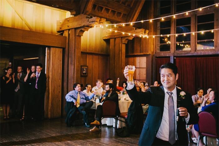 Faculty_Club_UC_Berkeley_Wedding-34.JPG