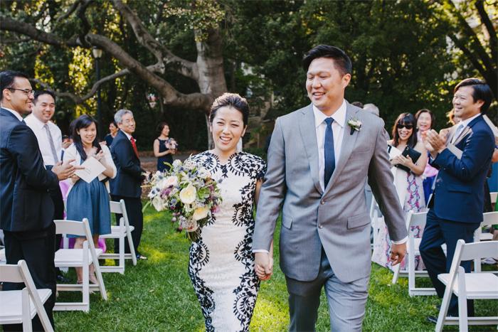 Faculty_Club_UC_Berkeley_Wedding-21.JPG