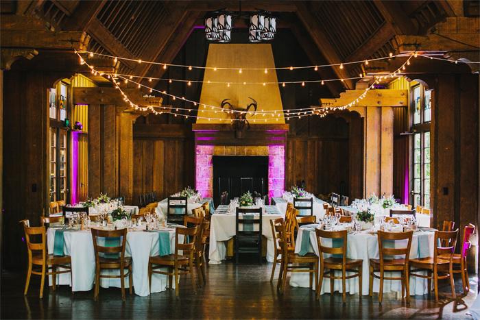 Faculty_Club_UC_Berkeley_Wedding-26.JPG