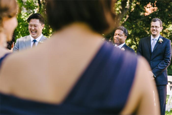 Faculty_Club_UC_Berkeley_Wedding-17.JPG