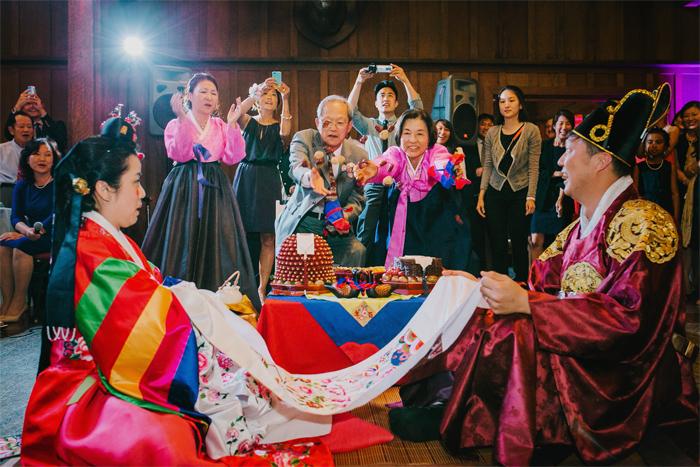 Faculty_Club_UC_Berkeley_Wedding-30.JPG