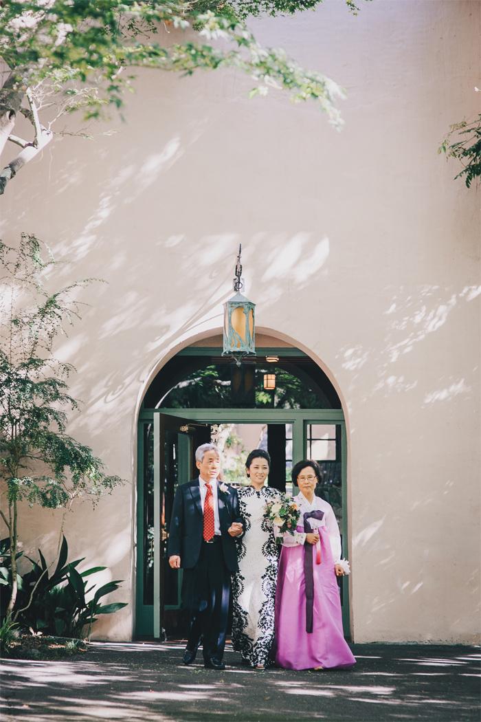 Faculty_Club_UC_Berkeley_Wedding-16.JPG