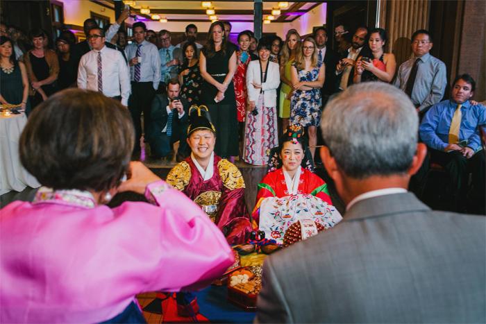 Faculty_Club_UC_Berkeley_Wedding-29.JPG