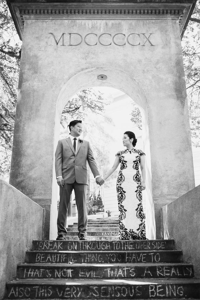 Faculty_Club_UC_Berkeley_Wedding-11.JPG