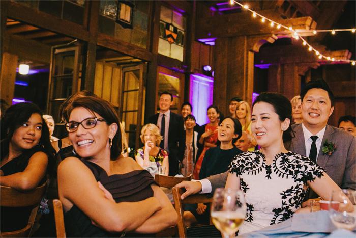 Faculty_Club_UC_Berkeley_Wedding-33.JPG