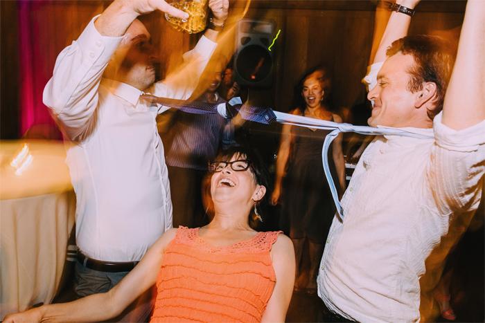 Faculty_Club_UC_Berkeley_Wedding-42.JPG