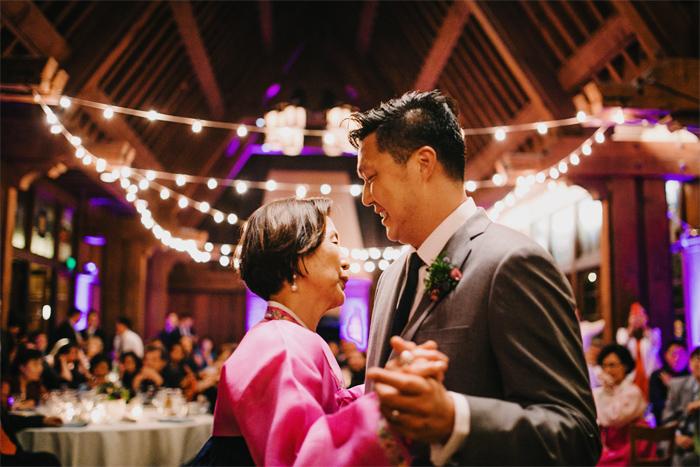 Faculty_Club_UC_Berkeley_Wedding-36.JPG