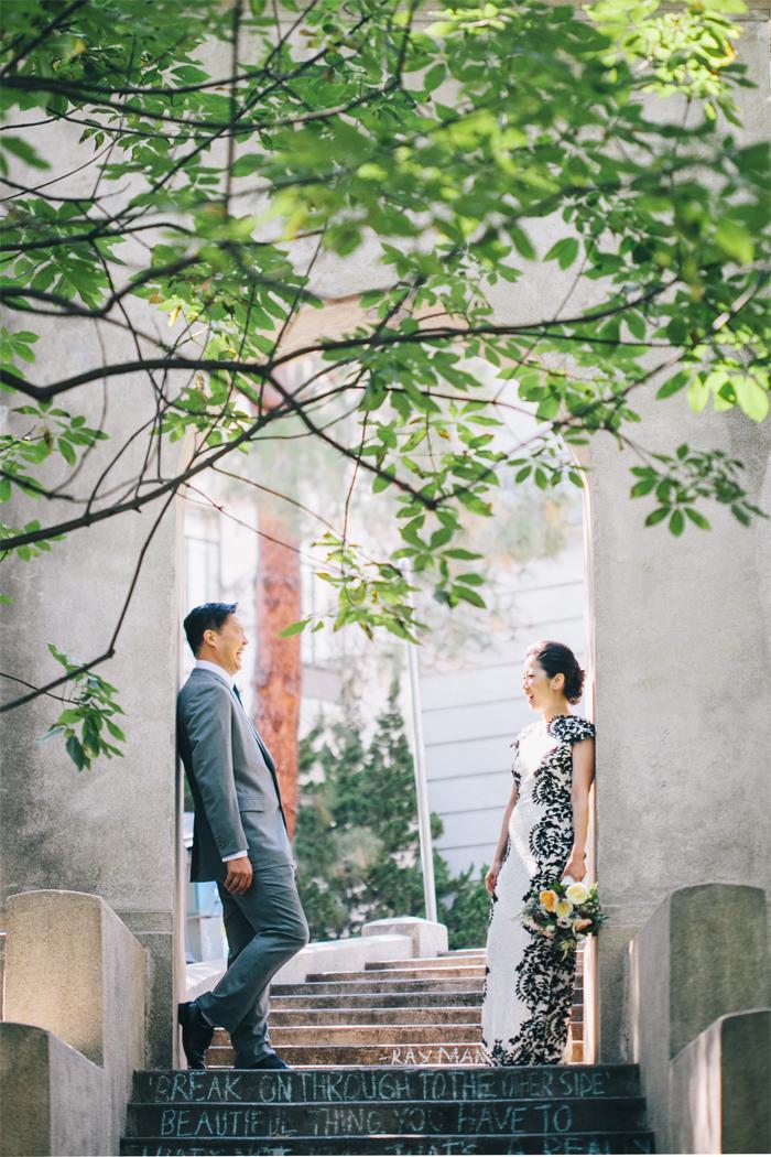 Faculty_Club_UC_Berkeley_Wedding-10.JPG