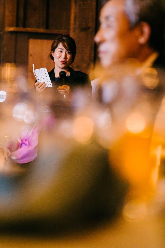 Faculty_Club_UC_Berkeley_Wedding-32.JPG