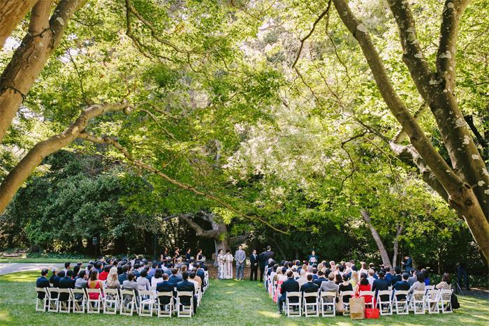 Faculty_Club_UC_Berkeley_Wedding-19.JPG