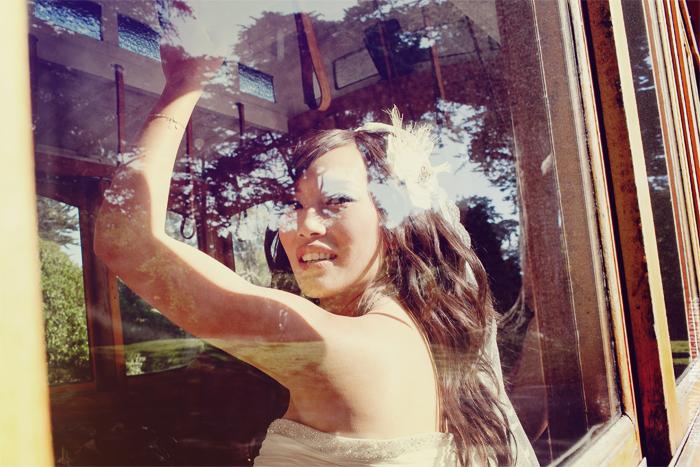 California_Academy_of_Science_Wedding_Shakespeare_Garden_Golden_Gate_Park_Wedding_Photographer-25.JPG